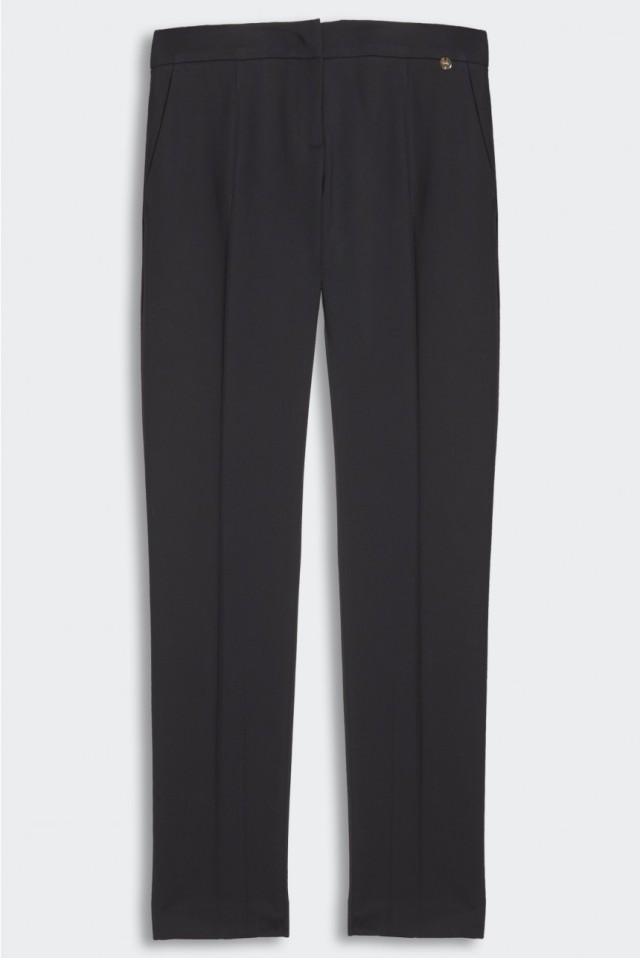 Liu-Jo-pantalone